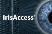 Платформа IrisAccess 7000