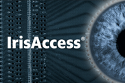 Платформа IrisAccess 7000